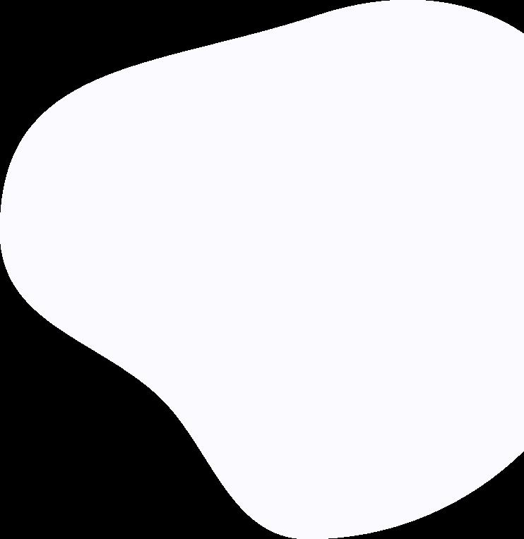 Web Design & Development - KLASHTECH LLC