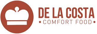 De La Costa - Web Design & Development - KLASHTECH LLC