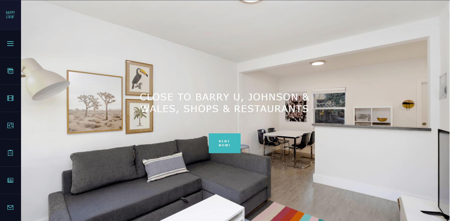 Miami Website Design & Development | Digital Agency | Klashtech