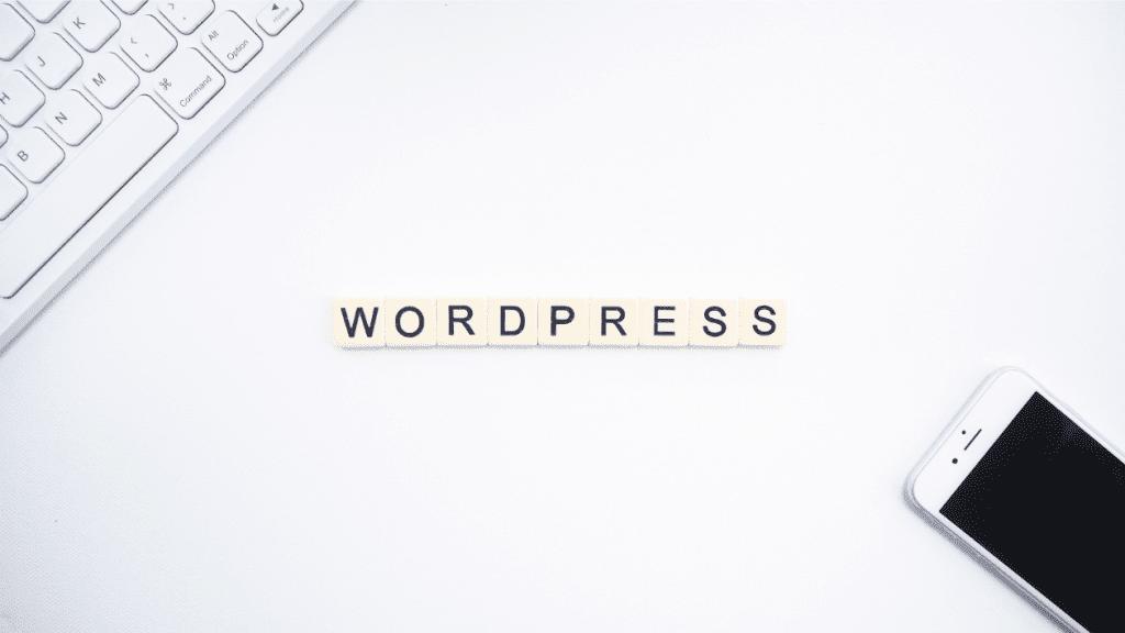 Blog - Web Design & Development - KLASHTECH LLC