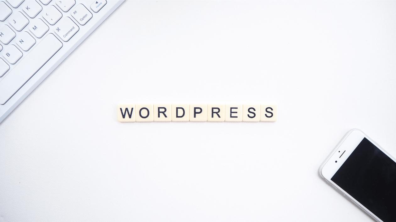 What is WordPress? - Klashtech
