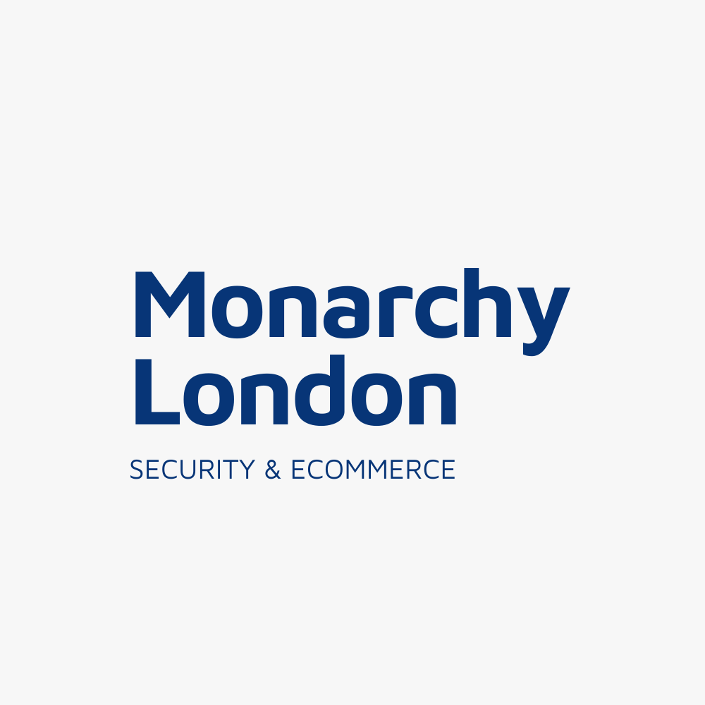 Monarchy London - Web Design & Development - KLASHTECH LLC