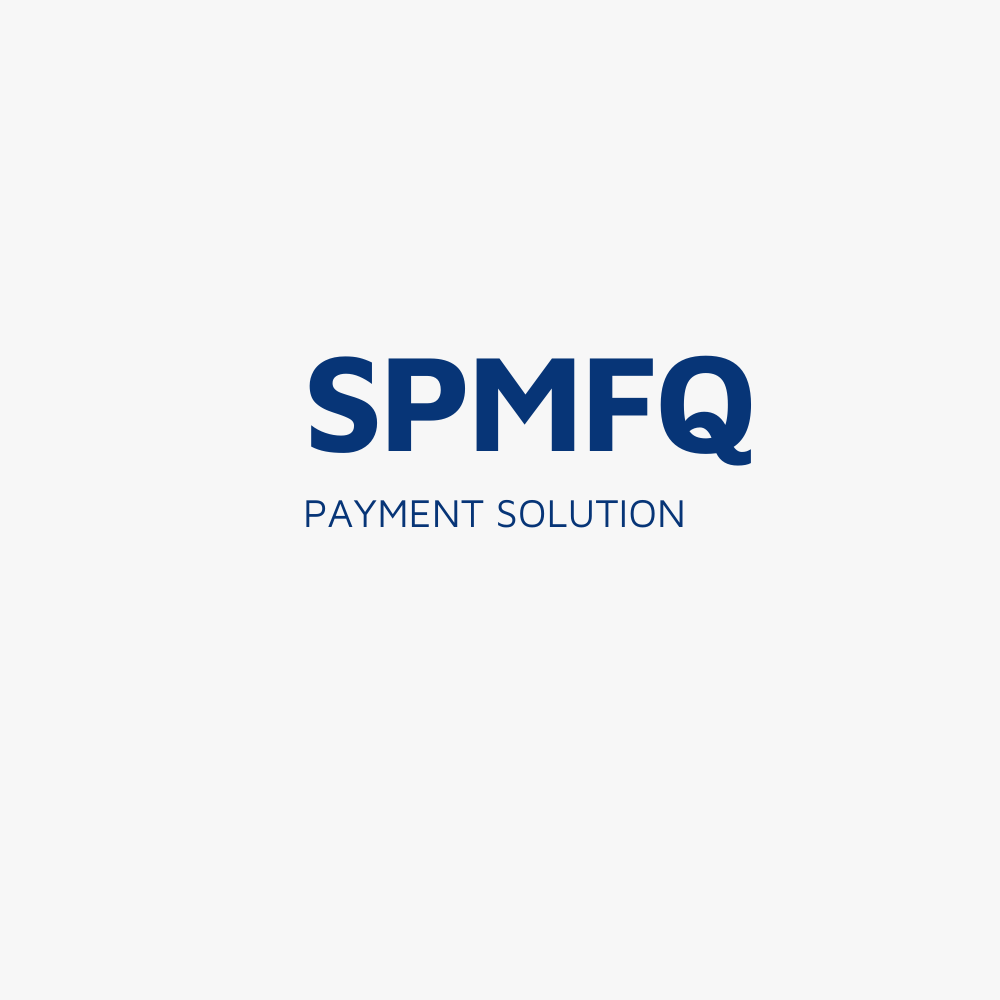 SPMFQ - Web Design & Development - KLASHTECH LLC